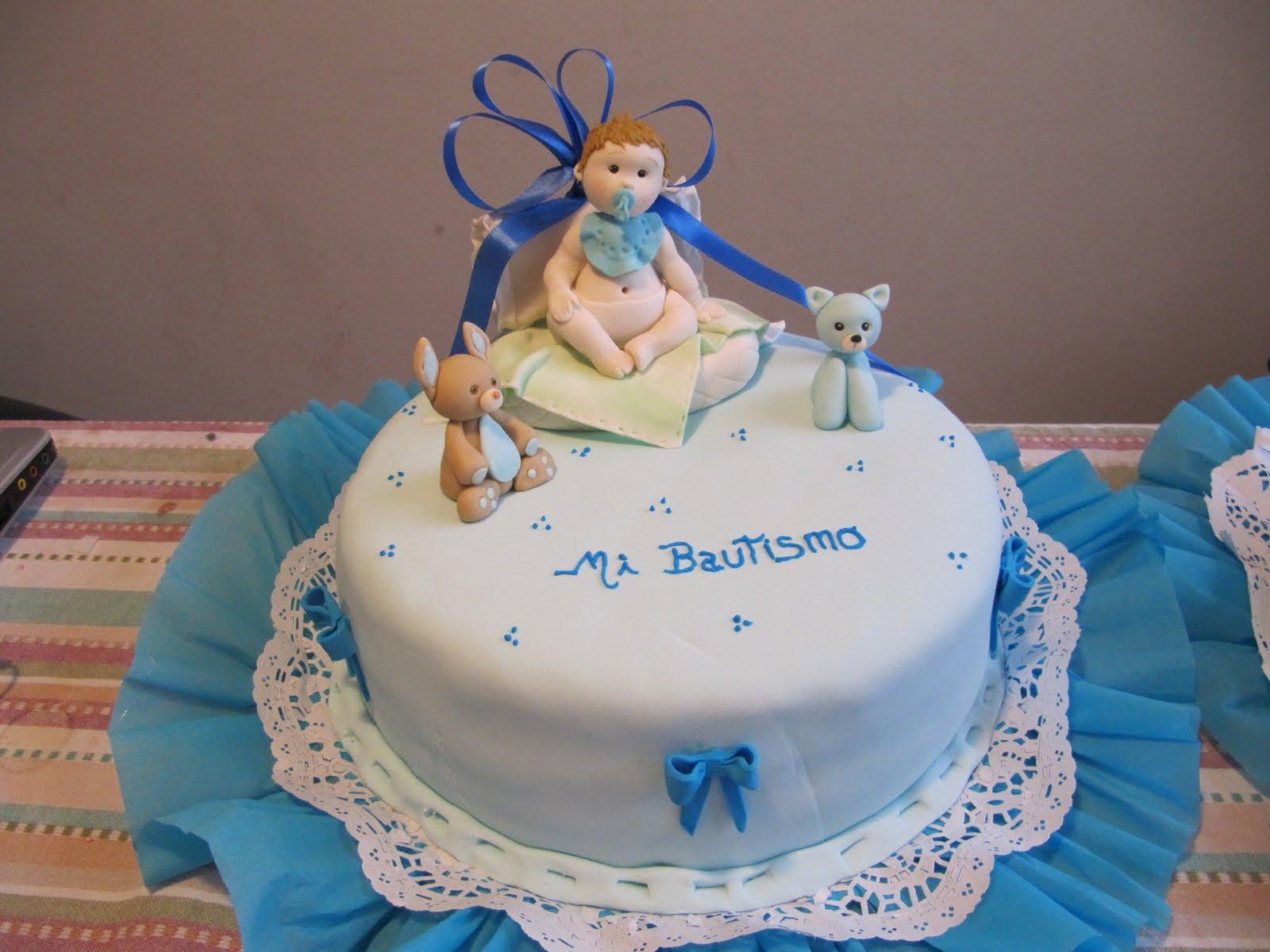 Tortas Infantiles | Tortas Decoradas | Tortas: Fotos de Tortas